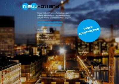 NieuwHolland_undercontrustion01