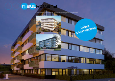 NieuwHolland_undercontrustion02