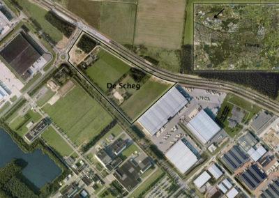 2008-03-27_Tilburg_google_e